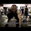 Junior Dos Santos UFC: Force et condition physique